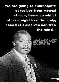 mental slavery 2